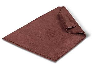 Купить коврик Hamam Pera Woven 60х95 см