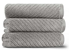 Купить полотенце Casual Avenue Chevron 75x140 см