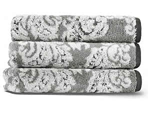 Купить полотенце Casual Avenue Damask Yarn Deyed 35x35 см
