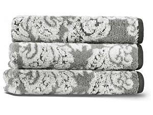 Купить полотенце Casual Avenue Damask Yarn Deyed 75x140 см