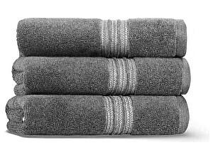 Купить полотенце Casual Avenue Antique 35x35 см