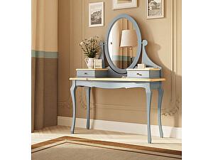 Купить туалетный столик DreamLine Кассис туалетный