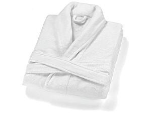 Купить халат Casual Avenue Santana