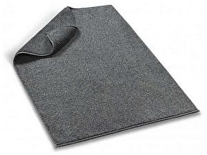 Купить коврик Casual Avenue Antique 60х100 см