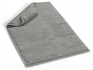 Купить коврик Casual Avenue Fancy