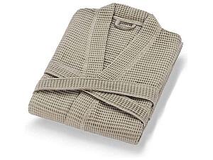 Купить халат Casual Avenue Mia, warm gray