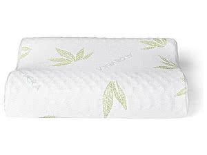 Купить подушку DreamLine Massage