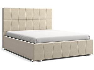Купить кровать Moon Trade Пассаж Модель 723 с подъемным механизмом