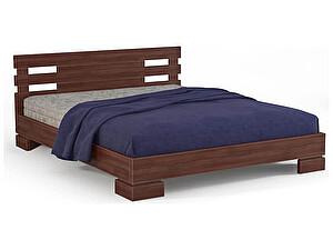 Купить кровать DreamLine Варна 1 (ясень)