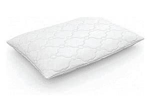Купить подушку Орматек низкая ЭКО