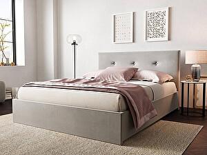 Купить кровать Sleepline (мебель) Stamford
