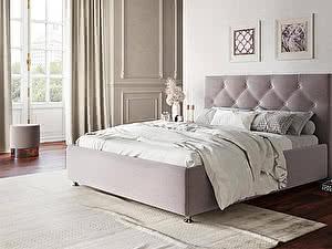 Купить кровать Sleepline (мебель) Hempstead