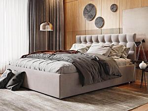 Купить кровать Sleepline (мебель) Holbrook