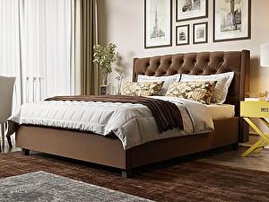 Купить кровать Sleepline (мебель) Larchmont