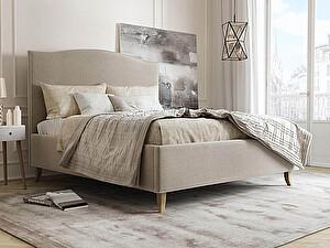 Купить кровать Sleepline (мебель) Northville