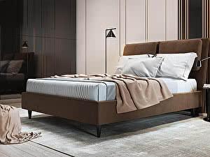 Купить кровать Sleepline (мебель) Greenlawn