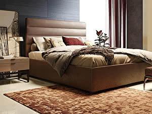 Купить кровать Sleepline (мебель) Calverton