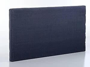 Купить  Sleepline (мебель) Обивка задней части изголовья кровати