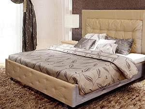 Купить кровать ВМК-Шале Амфирея