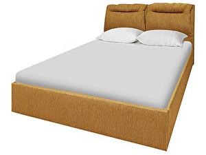 Купить кровать ВМК-Шале Джулия