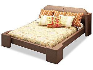 Купить кровать ВМК-Шале Марго-2