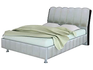 Купить кровать ВМК-Шале Полина