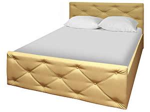 Купить кровать ВМК-Шале Сантана