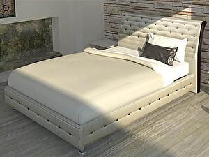 Купить кровать ВМК-Шале Светлозара-2