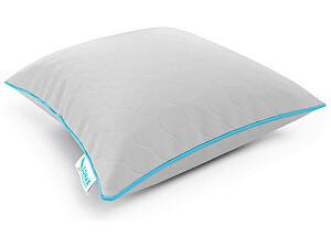 Купить подушку Lonax Tik
