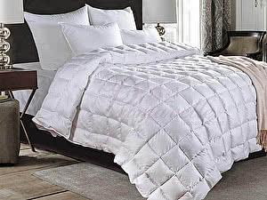 Купить одеяло Primavelle Perla