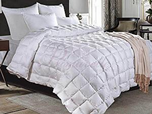 Купить одеяло Primavelle Perla light