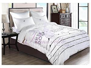Купить одеяло Primavelle Freedom