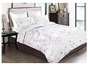 Купить одеяло Primavelle Altarino