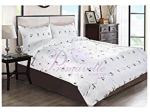 Купить одеяло Primavelle Flossy