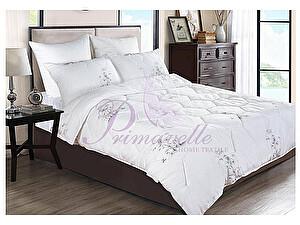 Купить одеяло Primavelle Milkbamboo