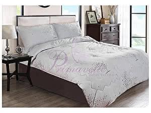 Купить одеяло Primavelle Argana