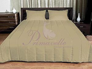 Купить одеяло Primavelle Ультрастеп Camel