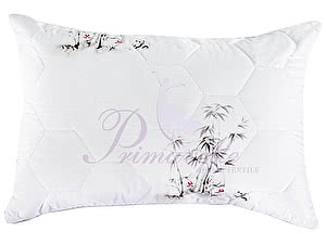 Купить подушку Primavelle MilkBamboo 50х70