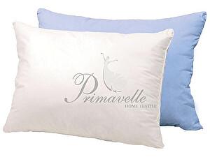 Купить подушку Primavelle La Vita 40х60