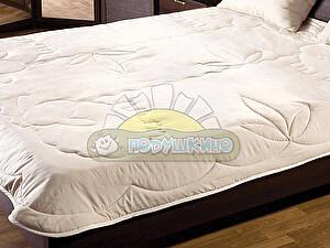 Купить одеяло Подушкино Лэмби