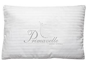 Купить подушку Primavelle Fani бамбук 40х60