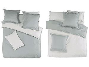 Купить постельное белье СайлиД L-18