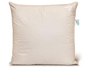 Купить подушку Констант Павлина 70