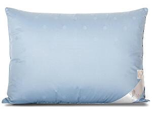 Купить подушку Констант Сакура 50