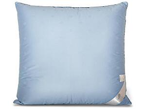 Купить подушку Констант Сакура 70