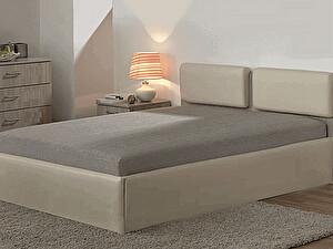 Купить кровать Боровичи-мебель Мелисса Люкс