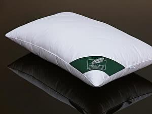Купить подушку Anna Flaum Bio Bambus 40х60 см
