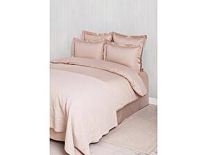 Купить комплект Luxberry Daily Bedding