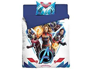 Купить комплект Праймтекс Marvel Avengers, арт. 25008