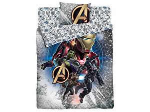 Купить комплект Праймтекс Marvel Avengers, арт. 25009